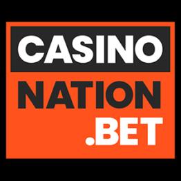 casinonation logo