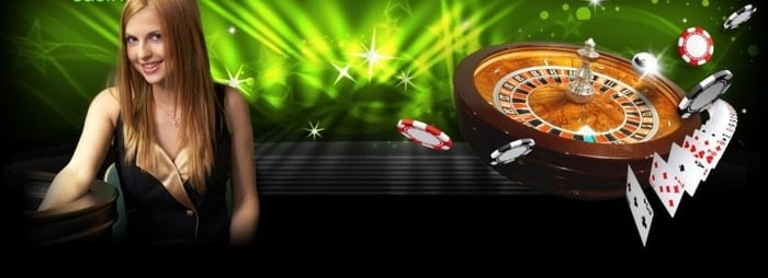 best casino deals and bonus offers
