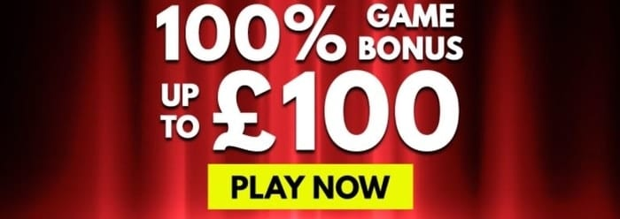 scores casino welcome bonus for new uk customers