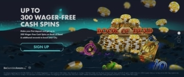 volt casino welcome offer for new uk players