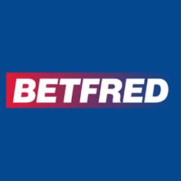 betfred-logo2