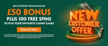 paddy power games welcome bonus offer for new casino players