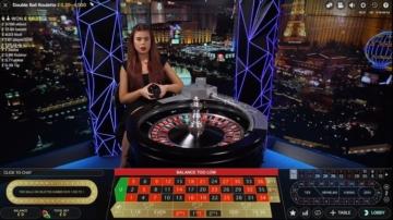 betregal casino live roulette