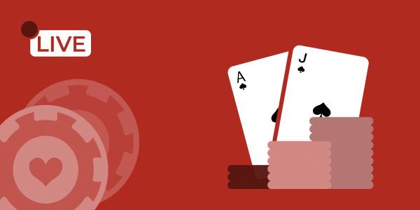 https://casinodeal.co.uk/casinos/live-casino/#Live_Dealer_Blackjack