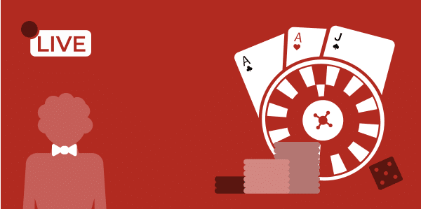 https://casinodeal.co.uk/casinos/live-casino/#new