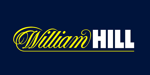 https://casinodeal.co.uk/review/william-hill-casino/