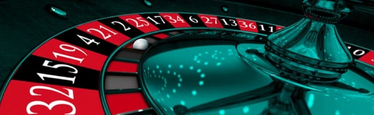 bet365 casino welcome offer image