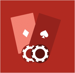 desktop blackjack icon
