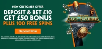 paddy power games welcome offer for new customers