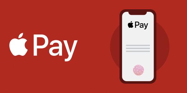 https://casinodeal.co.uk/payment-methods/apple-pay-casinos/