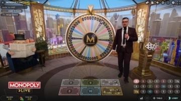 casimba live monopoly