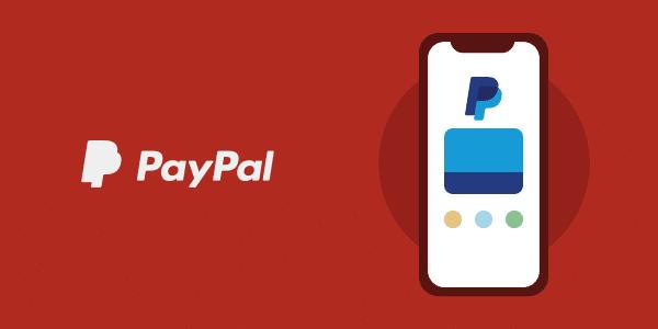 https://casinodeal.co.uk/payment-methods/paypal-casinos/