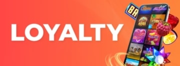 amber spins loyalty program