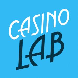 casino lab logo 300x300