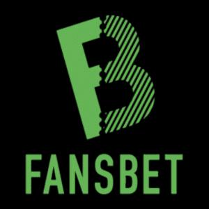 fansbet logo 300x300